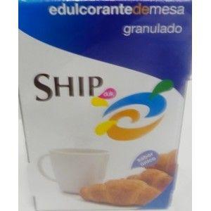 ADOCANTE EMPACOTAL SHIP PO (250)#