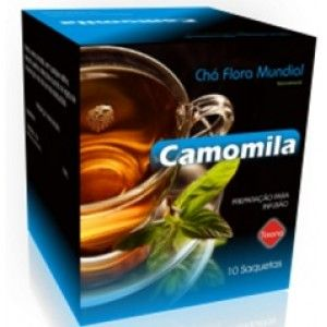 CHA F.MUNDIAL CAMOMILA 10 SAQ. (12)