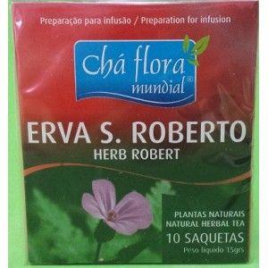 CHA F.MUNDIAL E. S. ROBERTO 10 SAQ. (12)