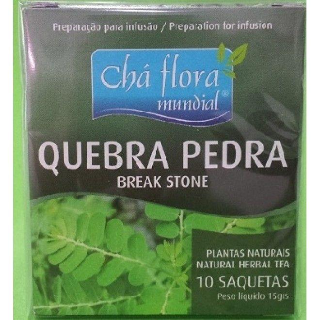 CHA F.MUNDIAL QUEBRA PEDRA 10 SAQ. (12)
