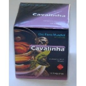 CHA F.MUNDIAL CAVALINHA 10 SAQ. (12)
