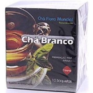 CHA F.MUNDIAL BRANCO 10 SAQ. (12)