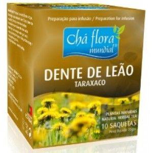 CHA F.MUNDIAL DENTE LEAO 10 SAQ. (12)