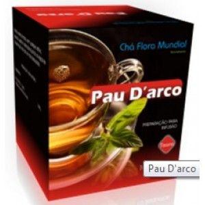 CHA F.MUNDIAL PAU D ARCO 10 SAQ. (12)