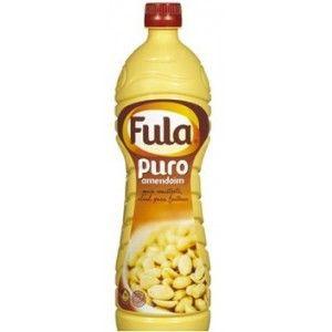 OLEO FULA AMENDOIM (15)