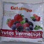 MISTURA FRUTOS VERMELHOS GELCAMPO 300GRS (20)#