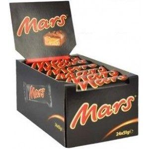 CHOCOLATE MARS 24U (1)
