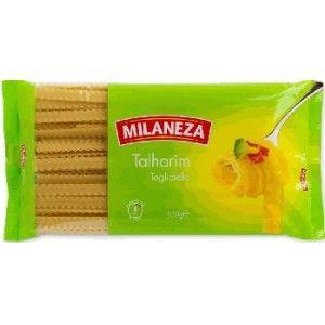 TALHARIM MILANEZA 500GRS (10)#