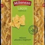 LACOS FARFALE MILANEZA 500GRS (15)#