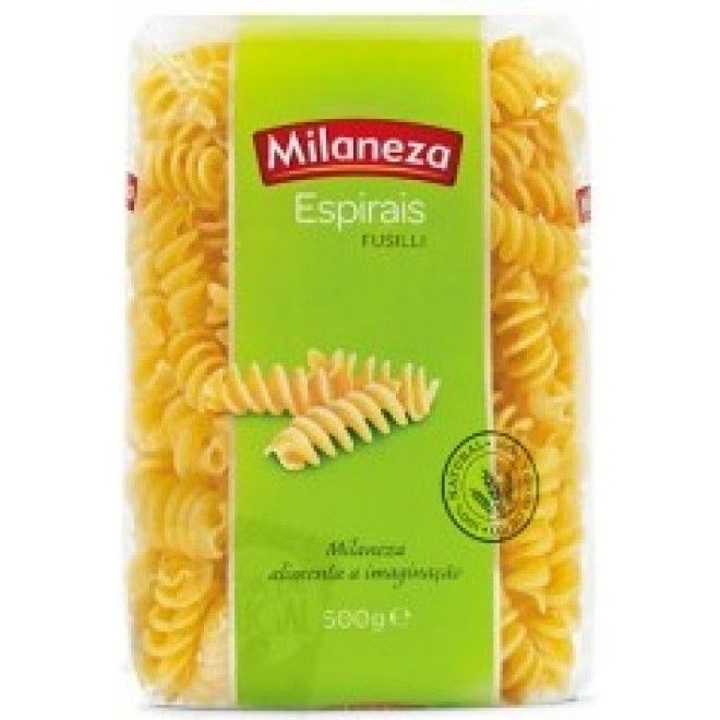 ESPIRAIS MILANEZA 500GRS (15)#
