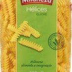 HELICES MILANEZA 500G (15)#