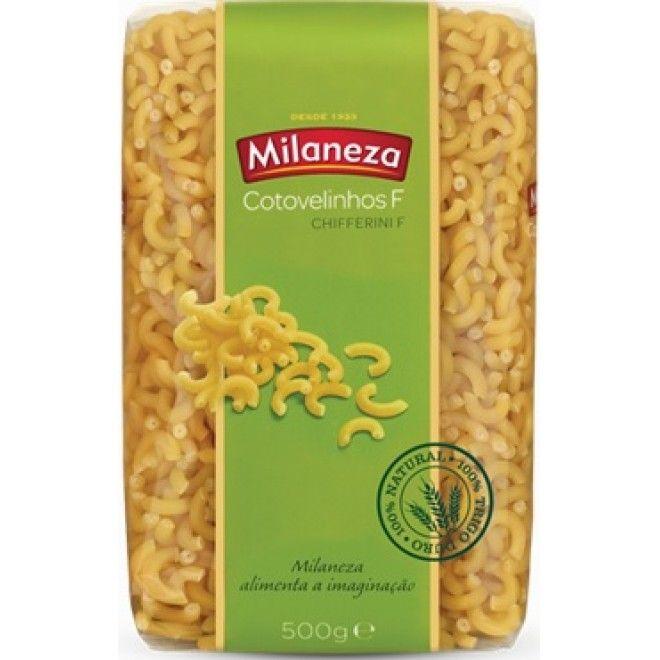 COTOVELINHOS FINOS MILANEZA 500GRS (18)