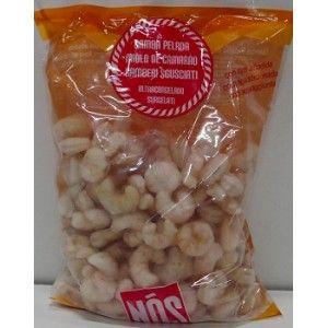 MIOLO CAMARAO (50/70) KG. NOS (PLE 750 GRS)