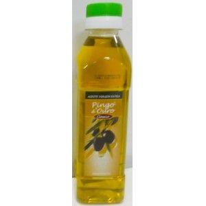 AZEITE PINGO D OURO EXTRA VIRGEM 0.25L (15)