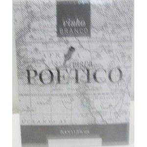 VINHO POETICO MAD BCO BAG-BOX 5L (1)