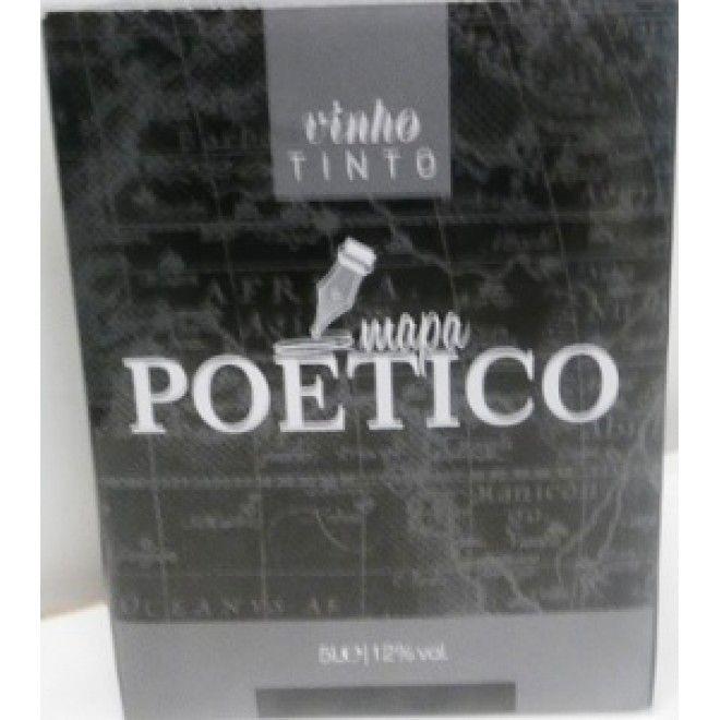 VINHO POETICO MAD TTO BAG-BOX 5L (1)
