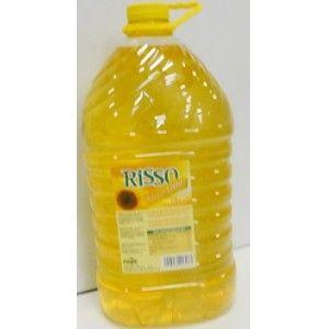 OLEO RISSO GIRASSOL GOLD 7.5L (2)