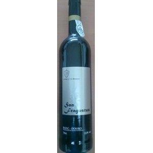 VINHO S.FRAGUSTOS MAD TTO COC 0.75L (6)