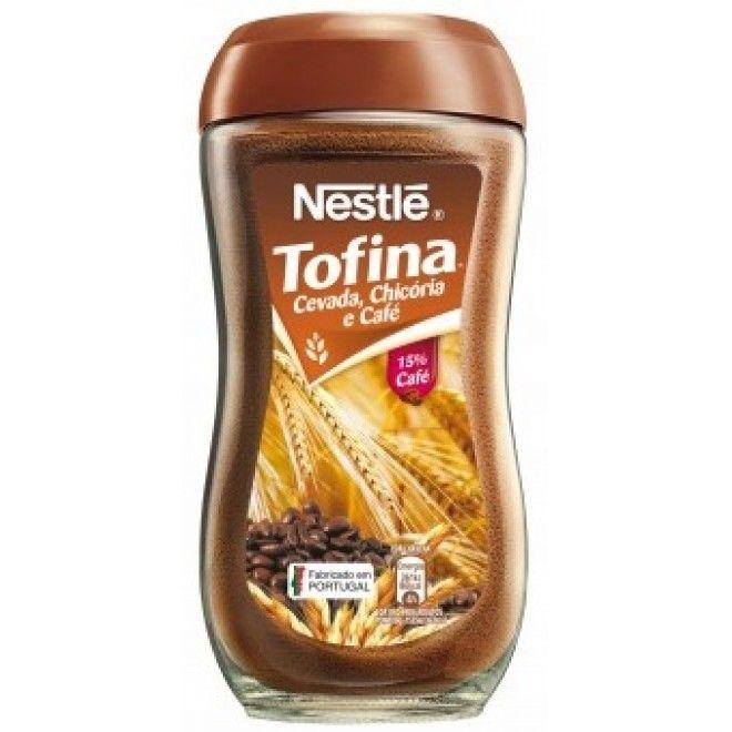 TOFINA NESTLE 200GRS (12)