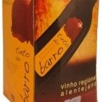 VINHO BARRO MAD TTO BAG-BOX ALENTEJO 10L (1)