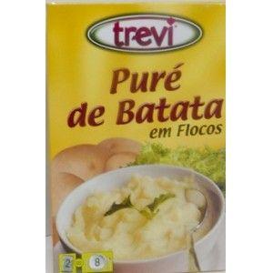 PURE BATATA TREVI 2X125GRS (6)