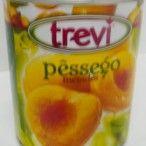 PESSEGO TREVI METADES A/F KG (12)