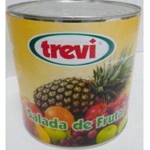 SALADA FRUTAS TREVI 3KG (6)