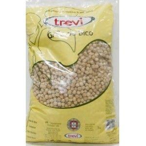 GRAO DE BICO TREVI SACO 5KG (1)