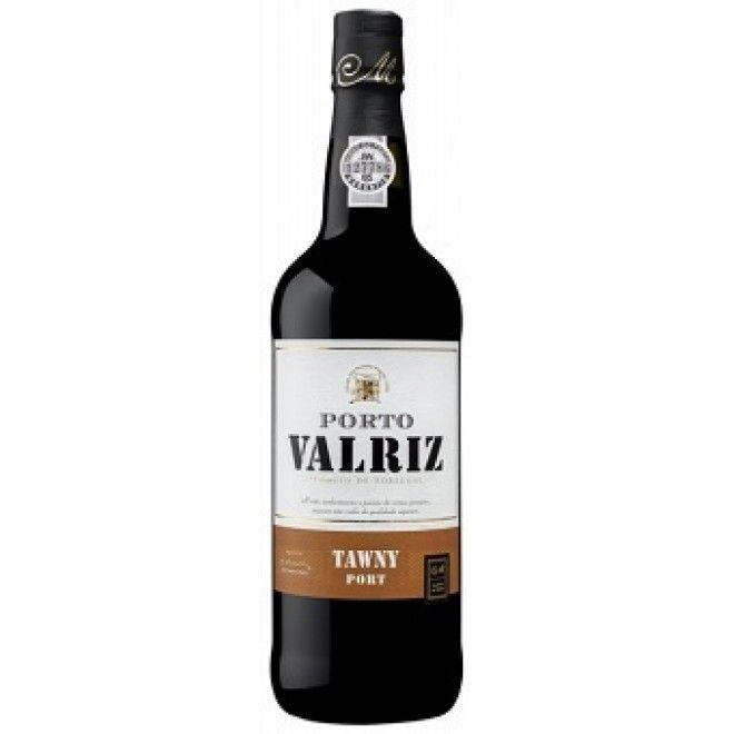VINHO PORTO VALRIZ TAWNY (6)