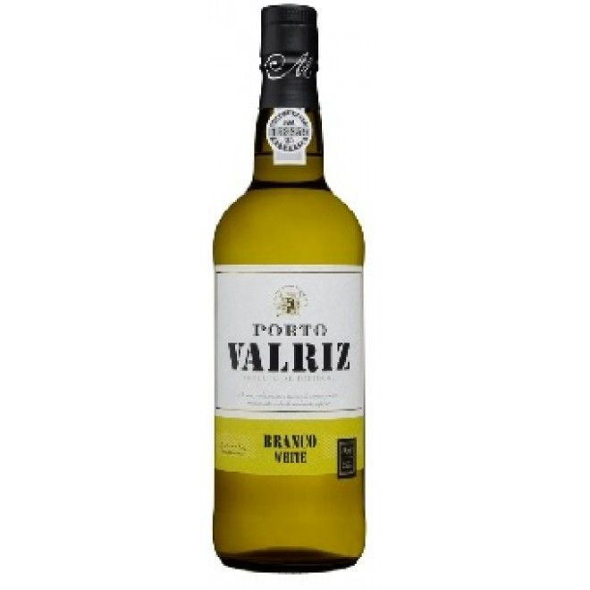 VINHO PORTO VALRIZ BRANCO (6)