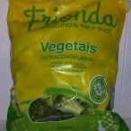 BROCULOS FRIONDA 2.5KG. (4)