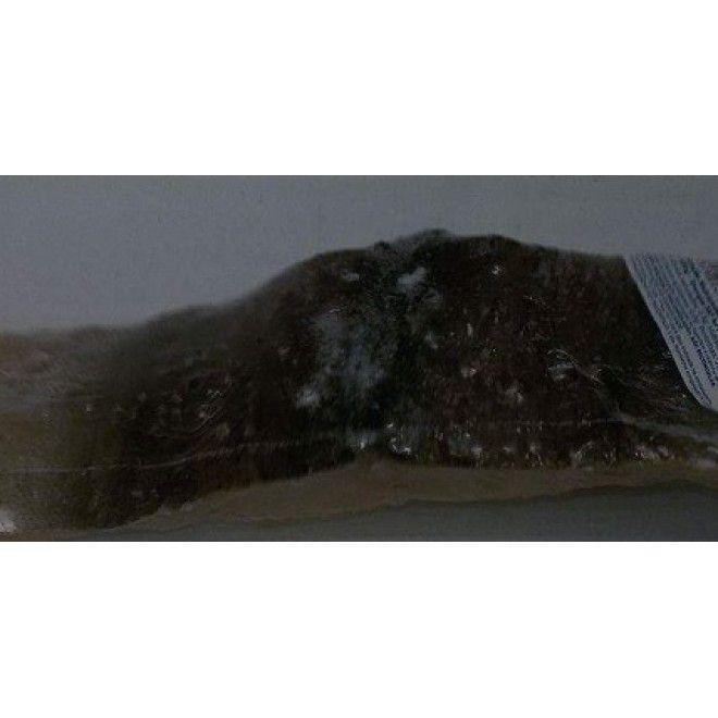 BACALHAU POSTA C/LOMBO HIG.KG. NORDFISH ( 3031H40 )