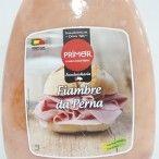 FIAMBRE PRIMOR PERNA P.G. S.T. (2)
