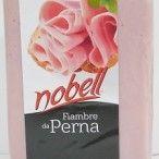 FIAMBRE NOBELL PERNA 1/2 S/COURO (3)