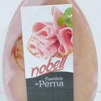 FIAMBRE NOBELL PERNA P.P. (4)