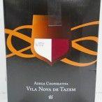 VINHO DAO TAZEM MAD BCO BAG-BOX 5L (1)