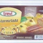 MARMELADA TREVI 5.5 KG (2)#