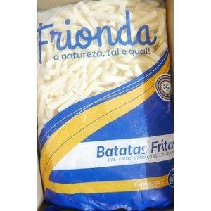 BATATA FRIONDA 10MM 2.5KG (5)