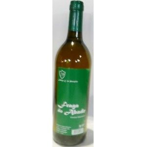 VINHO FRAGA DO ABADE MAD BCO 0.75L (6)