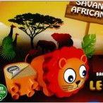 NESTLE GELADO LION BAUNILHA 70ML (8)#