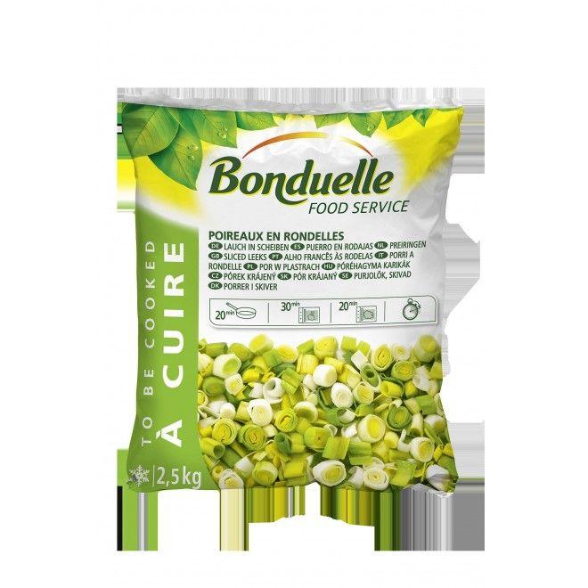 ALHO FRANCES RODELAS BONDUELLE 2.5KG (4) (13068)