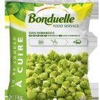 COUVE ROMANESCO BONDUELLE KG (6) (45926)