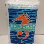 SAL IODADO SALDOMAR KG (15)