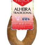 ALHEIRA C.PRISCA TRAD INDIV (+-3)#