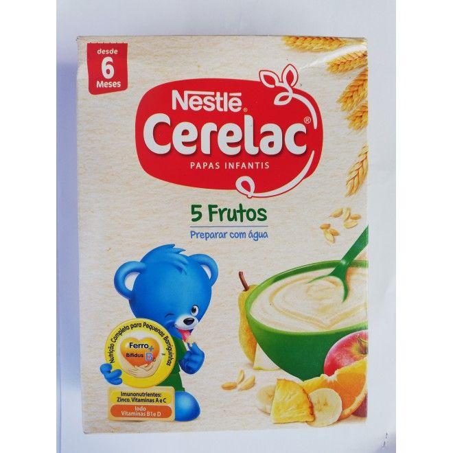 FARINHA CERELAC 5 FRUTOS NESTLE 250G (9)