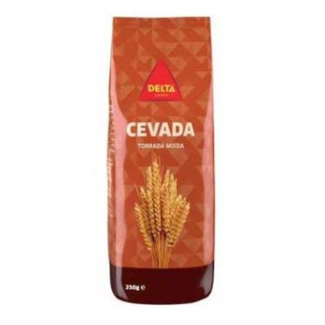 CEVADA DELTA MOIDA 250GRS (1)