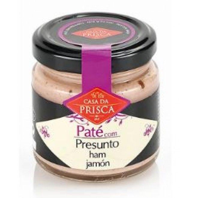 PATE C.PRISCA PRESUNTO 90GRS (6)#