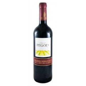 VINHO ADEGA DE PEGOES MAD TTO 0.75L (6)