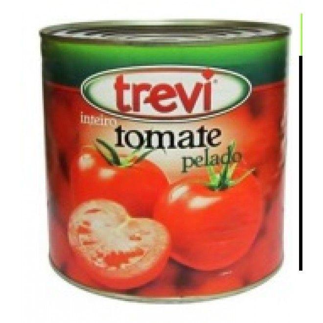 TOMATE TREVI PELADO LATA 2.5KG (6)#