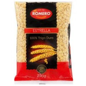 ESTRELAS ROMERO 500G (20)#